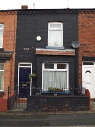 Thumbnail 2 bedroom terraced house to rent in Watt Street, Horwich, Bolton