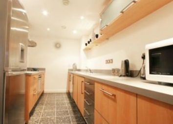 Thumbnail 2 bed flat to rent in Hush House, Weaver Street, Chester