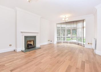 Thumbnail Town house to rent in Englefield Green, Surrey