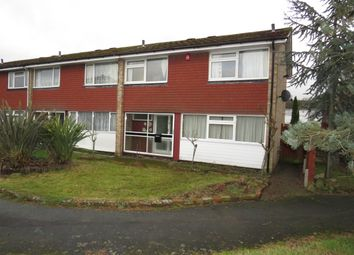 Thumbnail 3 bed property to rent in Langtons Meadow, Farnham Common, Slough