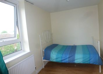 Thumbnail Room to rent in Zetland Street, Poplar / Langdon Park