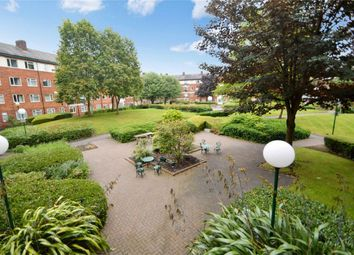 Thumbnail 2 bed flat for sale in Eccles New Road, Salford, Greater Manchester