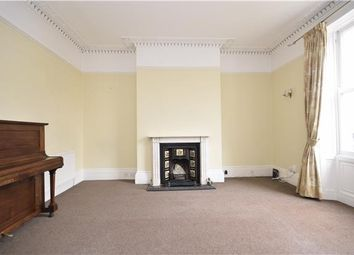 Thumbnail 4 bedroom property to rent in Bath Road, Cheltenham, Gloucestershire