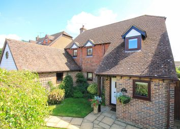 4 bed detached house for sale in Turner Court, East Grinstead RH19