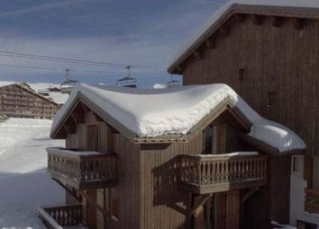 Thumbnail 6 bed chalet for sale in 73210 La Plagne-Tarentaise, France