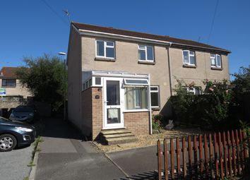 Thumbnail 3 bed property to rent in Lodbourne Terrace, Gillingham