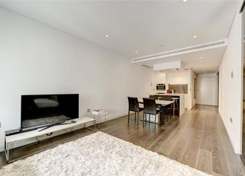 Thumbnail 2 bed property for sale in Strand, Covent Garden