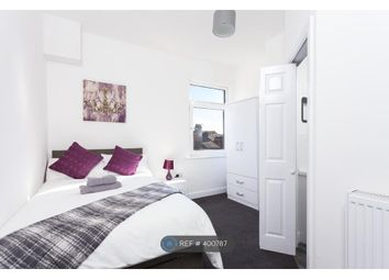Thumbnail Room to rent in Smith Street, Stoke On Trent