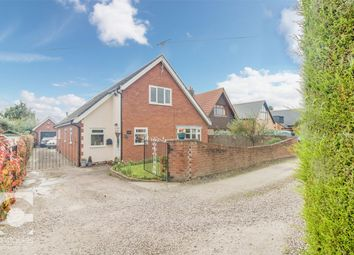 4 bed detached house for sale in Palace Hey, Ness, Neston, Cheshire CH64