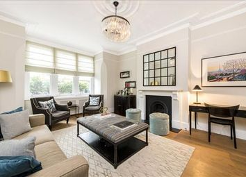 Thumbnail 5 bedroom property for sale in Glenmore Road, London