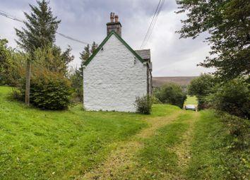 Thumbnail Land for sale in Strathnaver, Kinbrace, Sutherland, Highland