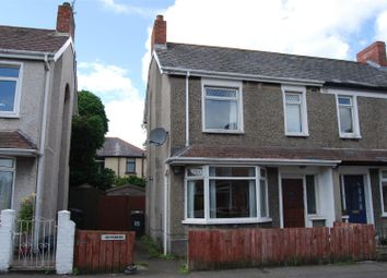 Thumbnail 3 bed property for sale in Willowholme Drive, Woodstock Road, Belfast