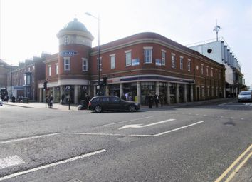 Thumbnail Office to let in High Street, Lincoln