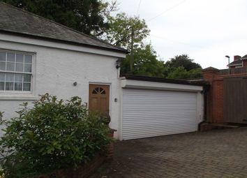 Thumbnail 1 bed flat to rent in Barley Lane, Exeter