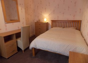 Thumbnail Room to rent in Room 2, Granville Street, City Centre, Peterborough