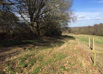 Land for sale in Dukes Hill, Thakeham, West Sussex RH20, Thakeham,