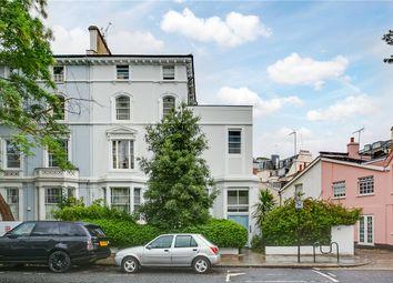 Thumbnail 3 bed flat for sale in 3, Regent's Park Road, Regent's Park, London