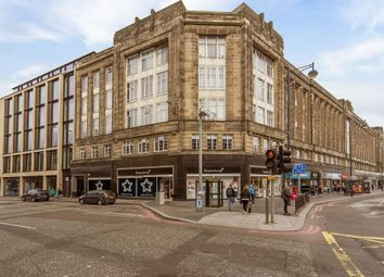 Thumbnail 2 bed flat for sale in Lothian House, 124/18 Lothian Road, Edinburgh