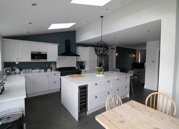 3 bed detached house for sale in Prescot Road, St. Helens WA10