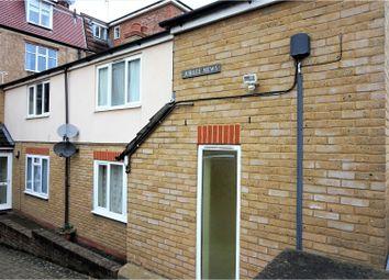 Thumbnail Studio for sale in Jubilee Avenue, Twickenham