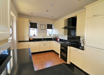 Thumbnail 3 bedroom end terrace house to rent in Forge Avenue, Old Coulsdon, Coulsdon