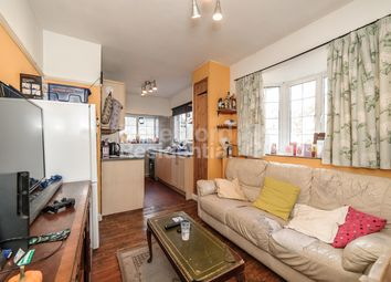 Thumbnail 3 bed maisonette to rent in Blairderry Road, London