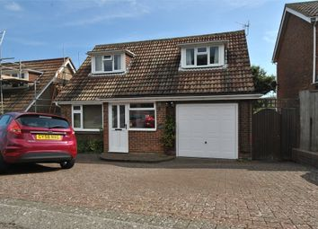 3 bed property for sale in Ridgewood Gardens, Bexhill-On-Sea, East Sussex TN40