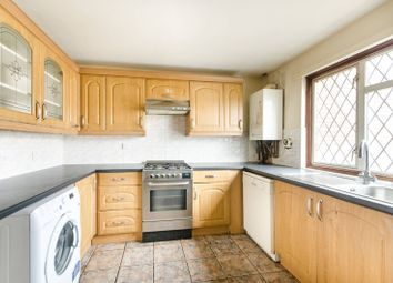 4 bed detached house for sale in Burnley Road, Willesden Green NW10