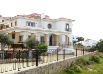 Thumbnail 3 bed villa for sale in Kyrenia, Esentepe, Northern Cyprus