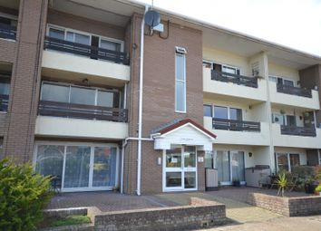 Thumbnail 2 bed flat to rent in Kings Court East, Viking Way, Eastbourne