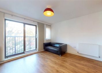 Thumbnail 1 bed flat to rent in Chapter House, London