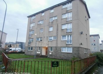 2 bed flat for sale in George Street, Paisley PA1