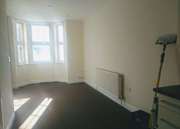 Thumbnail 3 bedroom maisonette to rent in Plumstead High Street, London