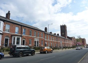 Thumbnail Office to let in St Georges Street, Bolton