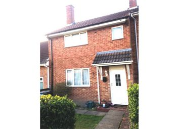 Thumbnail 2 bed terraced house to rent in Lower Sales, Hemel Hempstead