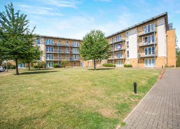 Tristan Court, King George Crescent, Wembley HA0