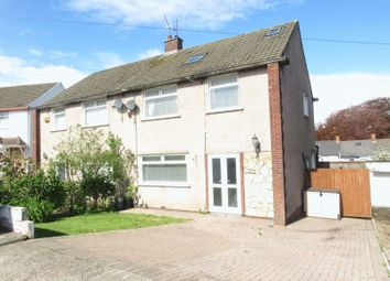 Property For Sale In Michaelston Super Ely Buy