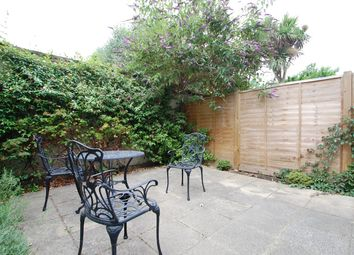 Thumbnail 2 bed flat to rent in Bolingbroke Grove, Battersea