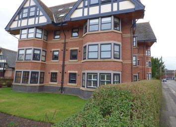 Thumbnail 2 bed flat to rent in 7 Hawthorn Grn, Ws