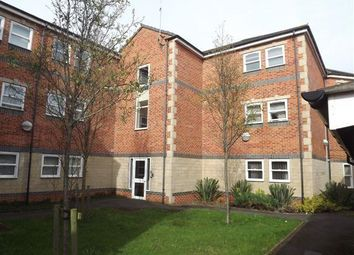 Thumbnail 2 bed flat to rent in Old Picture House, Norton Avenue, Norton, Stockton-On-Tees