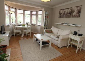 2 bed flat for sale in St. Anns Lane, Burley, Leeds LS4