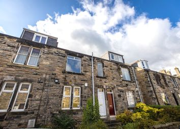 2 bed flat for sale in Balfour Street, Kirkcaldy KY2