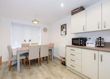 Thumbnail 3 bed semi-detached house for sale in Hook Norton, Oxfordshire