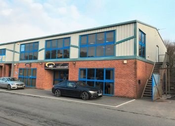 Thumbnail Office to let in Newton Road Retail Park, Newton Road, Newton Abbot