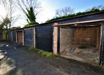 Thumbnail Parking/garage to let in Springfield Close, Stanmore