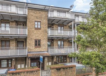 Thumbnail 1 bedroom flat for sale in Peace Grove, Wembley