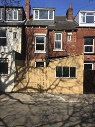 Thumbnail 5 bedroom property for sale in Stanningley Road, Armley, Leeds