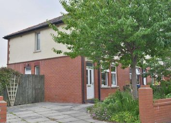 Thumbnail 3 bedroom end terrace house to rent in Melrose Avenue, Leigh