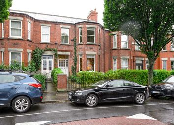 Thumbnail 3 bed terraced house for sale in 84 Hollybrook Road, Clontarf, Dublin 3