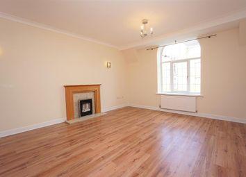 Thumbnail 2 bedroom flat for sale in Baxter Mews, Wadsley Bridge, Sheffield